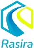 Rasira, UAB логотип