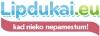 Rasos Bieliauskaitės individuali veikla логотип