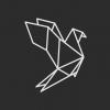 Rasos internetiniai sprendimai, MB logotipas