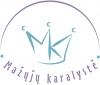 Rasos Masteikienės IĮ logotipas