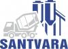 Santvara, UAB logotipas
