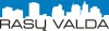 Rasų valda, UAB logotipas