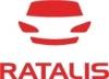 Ratalis, UAB логотип