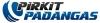 RATNETA, MB logotipas