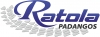 Ratola, UAB logotipas