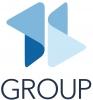 FL Grupė, UAB logotipas