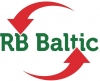 RB Baltic, UAB logotipo
