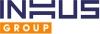 INHUS Group, UAB логотип