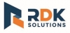 RDK Solutions, UAB logotype