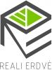 Reali erdvė, MB logotype