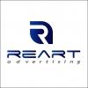 Reartus, MB logotipas