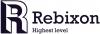 Rebixon, UAB logotipas