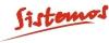 Redagra, UAB logotipas