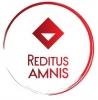 UAB Reditus amnis logotipas