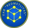 Redmetlitas, UAB Logo