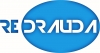 Redrauda, MB logotipas