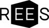 REES investicija, UAB logotipas
