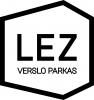 REES LEZ, UAB logotipas