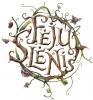 Reforest, UAB logotyp