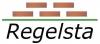 Regelsta, UAB Logo