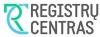 Registrų centras, VĮ logotipas