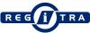 Regitra, VĮ logotipas