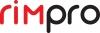Reklamos ir marketingo projektai, UAB логотип