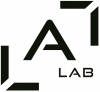Reklamos laboratorija, MB логотип