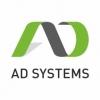 Reklamos sistemos, UAB Logo
