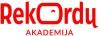 Rekordų akademija, VšĮ logotipas