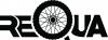 Rekveda, MB logotipas