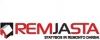 Remjasta, UAB logotipas