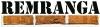 Remranga, UAB logotipas