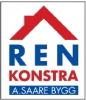Renkonstra, UAB logotype