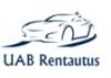 Rentautus, UAB logotipas