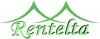 RENTELTA логотип