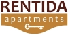 Rentida, UAB logotipas