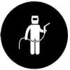 RENTWELD, UAB logotipas