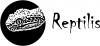Reptilis, MB logotipas