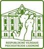 Respublikinė Vilniaus psichiatrijos ligoninė, VšĮ logotipas