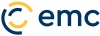 Energetikų mokymo centras, VšĮ logotipas