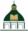 Restauracijos ir statybos trestas UAB logotipas