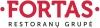 Restoranų Grupė Fortas, UAB logotipas