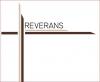 "UAB ""REVERANS"" logotipas"