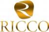 Ricco, UAB logotipas