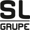 SL GRUPĖ, UAB logotipas