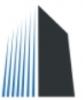 Rikanus, UAB logotype