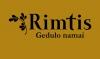Rimtis, UAB logotipas