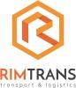 Rimtrans, UAB логотип