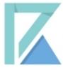 Rinaldus, MB logotipas